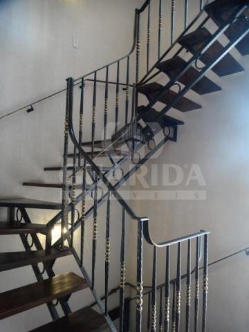 Prédio para aluguel, 3 quartos, 5 vagas, TRISTEZA - Porto Alegre/RS - Foto 11