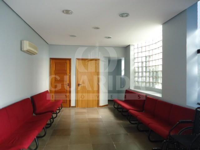 Prédio para aluguel, 4 vagas, Rio Branco - Porto Alegre/RS - Foto 5