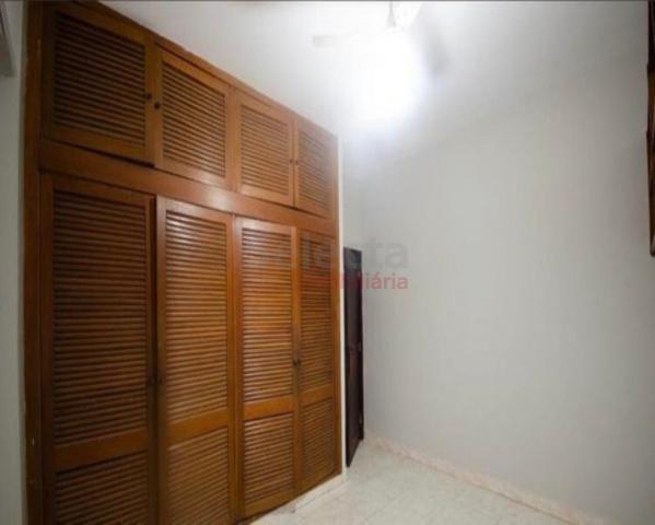 Apartamento espetacular com 4 quartos em Ipanema 300m² próximo da Vieira Souto. - Foto 20
