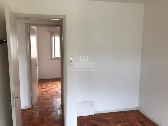 Apartamento para aluguel, 3 quartos, 1 vaga, Rio Branco - Porto Alegre/RS - Foto 8