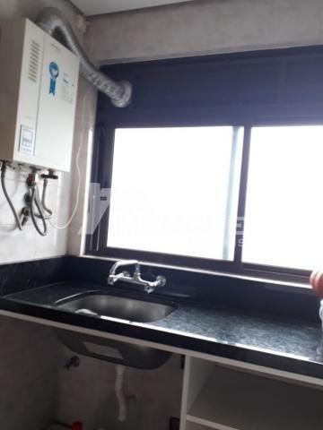 Apartamento à venda com 2 dormitórios em Jardim lindóia, Porto alegre cod:7239 - Foto 8