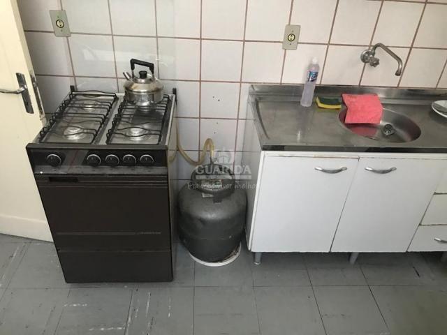 Apartamento para aluguel, 3 quartos, SAO GERALDO - Porto Alegre/RS - Foto 6