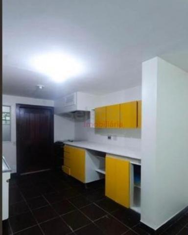 Apartamento espetacular com 4 quartos em Ipanema 300m² próximo da Vieira Souto. - Foto 7