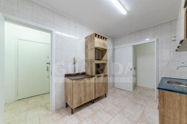 Apartamento para aluguel, 3 quartos, 1 suíte, 1 vaga, PETROPOLIS - Porto Alegre/RS - Foto 11