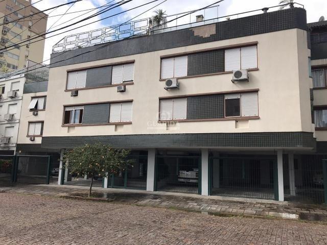 Apartamento para aluguel, 3 quartos, 1 suíte, 1 vaga, JARDIM BOTANICO - Porto Alegre/RS