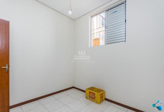 Apartamento para aluguel, 3 quartos, 1 suíte, PETROPOLIS - Porto Alegre/RS - Foto 9