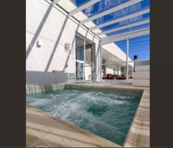 Apartamento para aluguel, 1 quarto, 1 suíte, 1 vaga, PETROPOLIS - Porto Alegre/RS - Foto 13