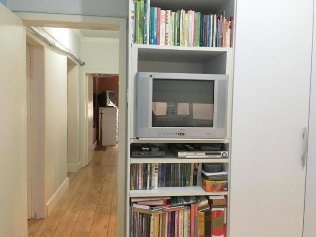 Apartamento para aluguel, 3 quartos, 1 suíte, Centro Histórico - Porto Alegre/RS - Foto 19
