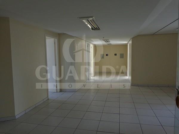 Prédio para aluguel, 23 vagas, Rio Branco - Porto Alegre/RS - Foto 6