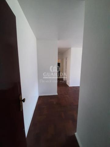 Apartamento para aluguel, 2 quartos, 1 vaga, VILA IPIRANGA - Porto Alegre/RS - Foto 2