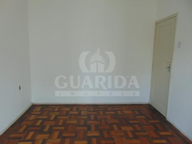 Apartamento para aluguel, 2 quartos, Rio Branco - Porto Alegre/RS - Foto 8