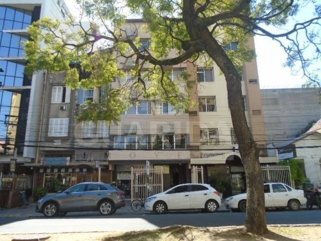 Conjunto/Sala Comercial para aluguel, CIDADE BAIXA - Porto Alegre/RS - Foto 2