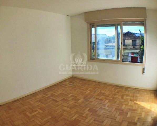 Apartamento para aluguel, 3 quartos, 1 vaga, MENINO DEUS - Porto Alegre/RS - Foto 12