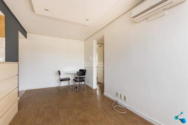 Apartamento para aluguel, 2 quartos, 1 suíte, 1 vaga, PETROPOLIS - Porto Alegre/RS - Foto 6