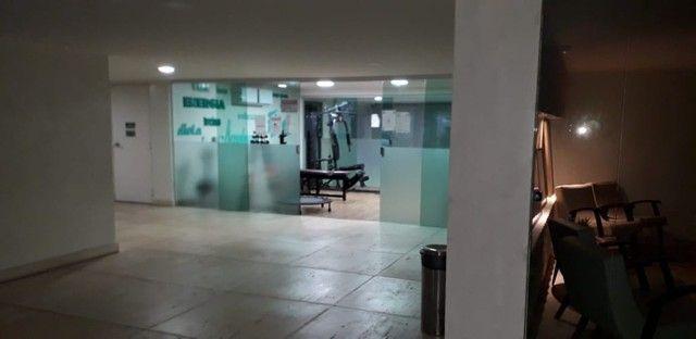 Apartamento à venda em Mangabeiras, 03 quartos, 80m2 - Foto 9
