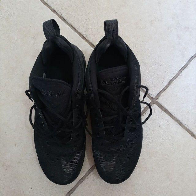 Tênis Adulto Nike - Foto 2