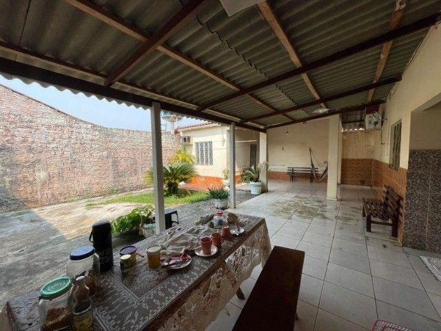 Casa Bairro Cohab  - Foto 15