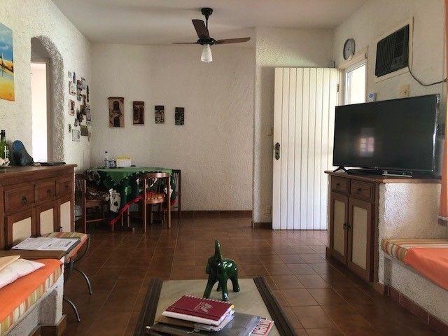 Casa de Alto Padrão em ótima localização do Lado da  Lagoa -  São Pedro da Aldeia- RJ - Foto 4