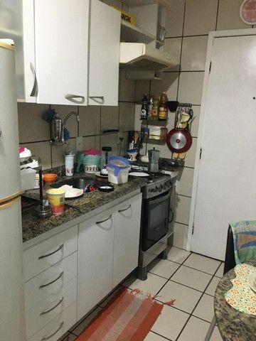 Vende-se Apartamento no Papicu Proximo Av. Eng. Santana Jr - Foto 17