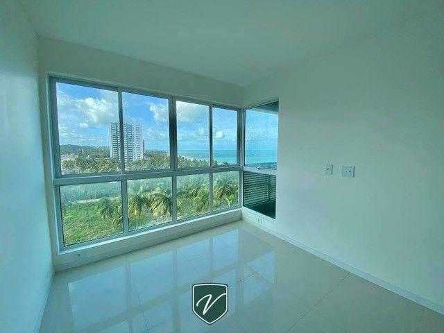 Apartamento Greenvillage Guaxuma - Foto 19