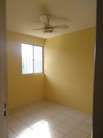 alugo apartamento taxas inclusas - Foto 15