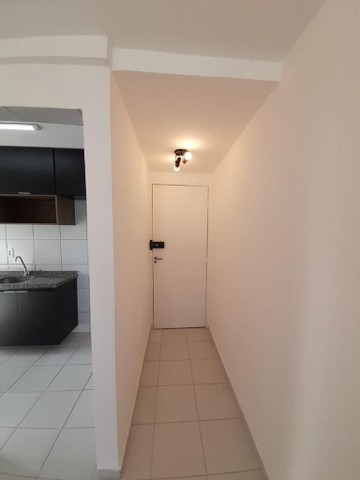 Apartamento Edf Sítio Jardins  - Foto 6