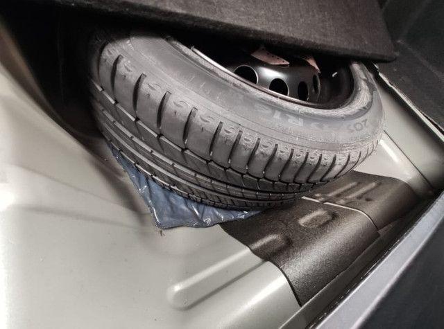 Citroen C4 Lounge Exclusive 1.6 Turbo Aut. *IPVA 2021 Pago* Imperdível Financia 100% - Foto 17