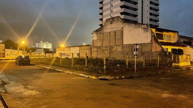 OPORTUNIDADE NO MELHOR DO SALGADO FILHO 3 FRENTES ACEITO 100 % VEÍCULOS COMO PAGAMENTO - Foto 13