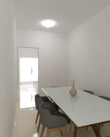 Casa a venda com 3 quartos, Cohab 2, Garanhuns PE  - Foto 4