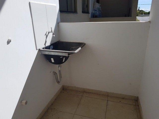 Apartamento com 2 quartos sendo uma suíte, próximo o Mineirão Porto Seguro - BA   - Foto 4