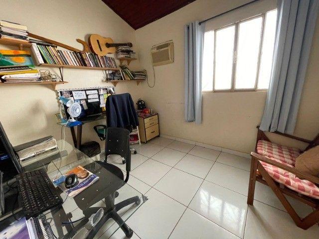 Casa Bairro Cohab  - Foto 11