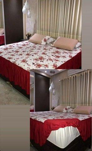 Colchas de cama - Foto 2
