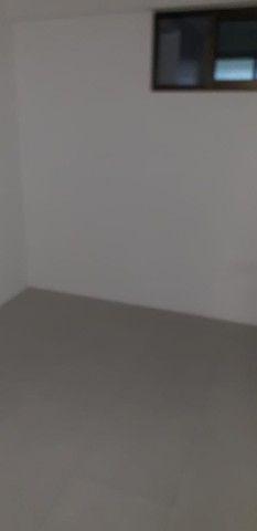 Apartamento à venda em Mangabeiras, 03 quartos, 80m2 - Foto 14