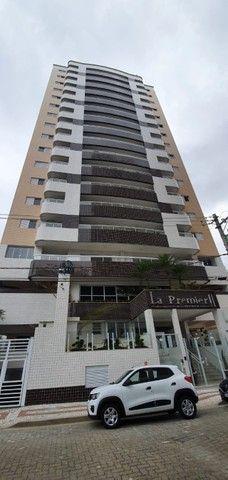 Apartamento Sensacional com 2 Dormitórios na Guilhermina