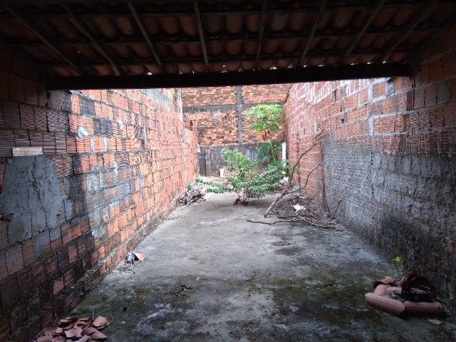 CASA (venda rua oscar frança)  - Foto 2