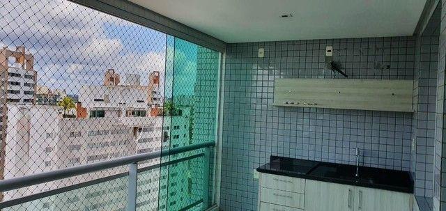 Aluguel 5mil no residencial Topazio  - Foto 19