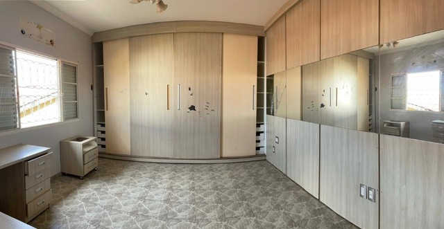 casa 500m2  de construção  venda ou locaçao - Foto 5