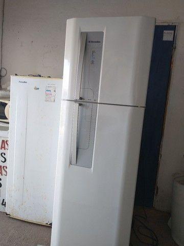 Refrigerador df42