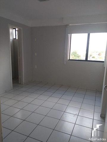 Aluguel de Apartamento no Edifício Teresa Leão - Foto 3