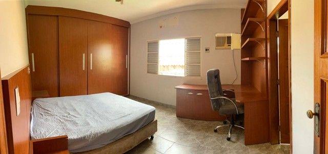 casa 500m2  de construção  venda ou locaçao - Foto 11