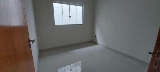 Casa terrea no Rita Vieira  - Foto 6