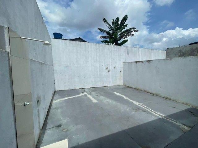 OFERTA NA REDENÇÃO PRÓX POLICLÍNICA - Foto 3