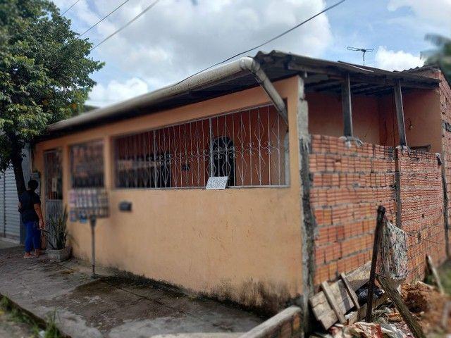 Casas a Venda - Foto 6