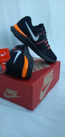 Nike Just do it - Foto 3