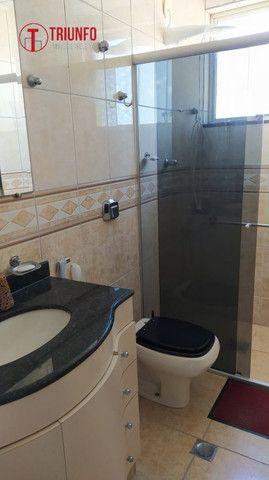 Excelente Apartamento 2 quartos no Caiçara cód1431 - Foto 9