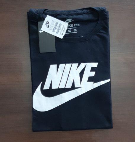 Camiseta Premium 30/1 Penteado no Atacado - Foto 4