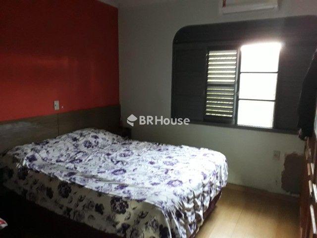 Casa de condomínio à venda com 5 dormitórios cod:BR6CS13068 - Foto 6
