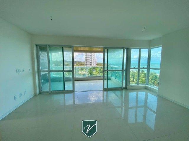 Apartamento Greenvillage Guaxuma - Foto 7