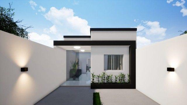 Casa a venda com 3 quartos, Cohab 2, Garanhuns PE  - Foto 3