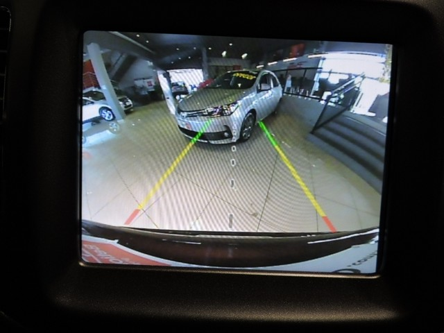 JEEP Compass S Diesel 2.0 2021 4P - Foto 14